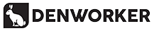 DenWorker Italian Website